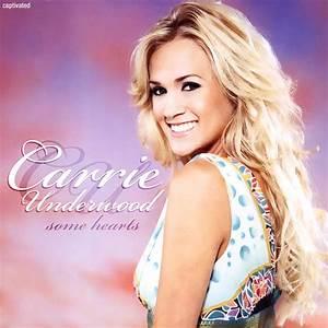 Coverlandia The 1 Place For Album U0026 Single Coveru002639s