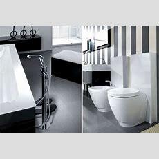 Startseite Design Bilder – Dynamisch Baddesign Oder Auch ...