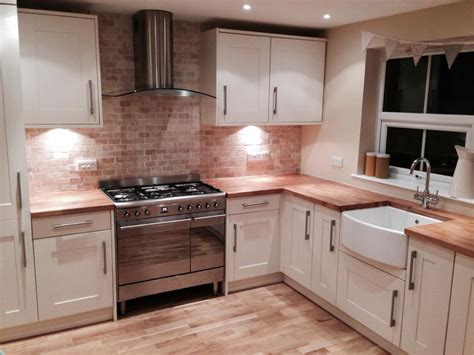 Fine White Kitchen Units Wood Worktop With Wooden Worktops Island Of Misfit Toys Christmas Decorations Decoration Clipart Retail Store Ideas Cheap Outside For Car Door Decorating Banquet Papercraft