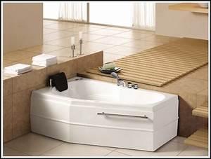 Whirlpool Badewanne Test : whirlpool badewanne online shop download page beste wohnideen galerie ~ Sanjose-hotels-ca.com Haus und Dekorationen