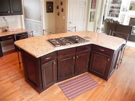 kitchen cabinets ideas photos kitchen island with stove top ideas hd pictures rubybrowne 6111