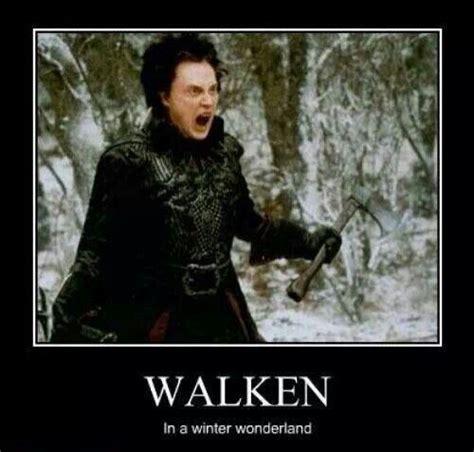 Christopher Walken Memes - pin by ivy jackson on my favorite celebrities pinterest