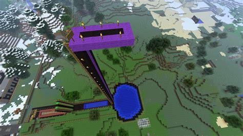 constructions minecraft fireteamfr