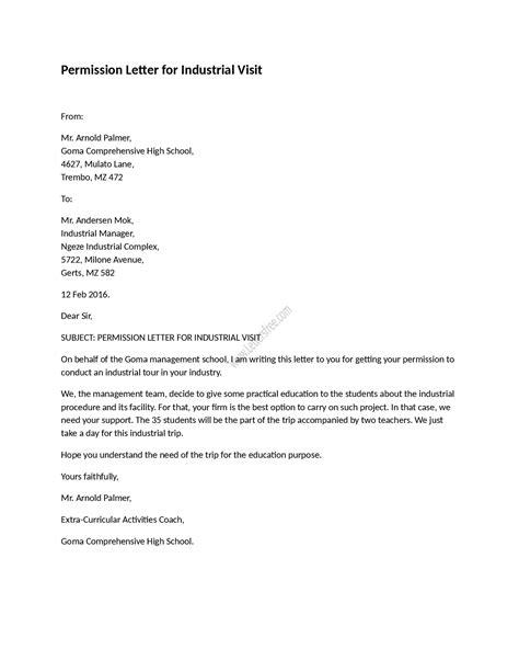 logodesignerzco    images sample letter