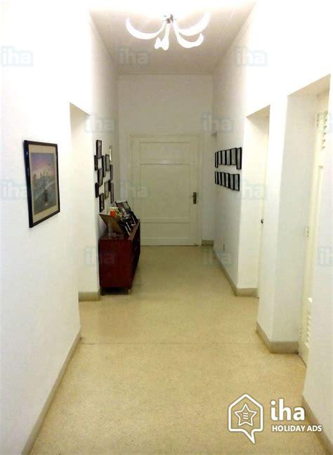 chambre d hote cuba gite du passant bed breakfast à la havane iha 10754