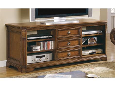 Furniture Factory Outlet Brookhaven Ms by Furniture Home Entertainment Brookhaven 64 Quot Tv