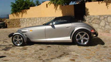 automobile air conditioning repair 2000 plymouth prowler spare parts catalogs 2000 plymouth prowler convertible 161954