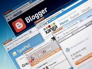 blogging ¿ qué es?