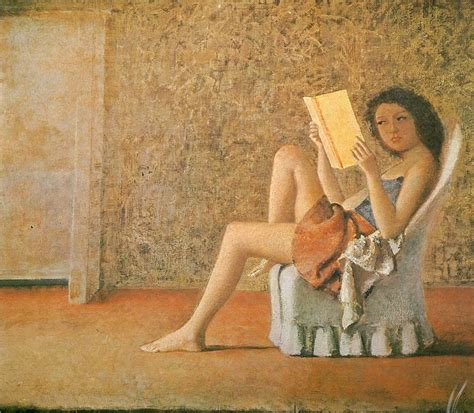 large cat tree balthus paintings artwork gallery in chronological order