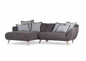 Sofa Kaufen Online : mocca von gutmann polsterecke links dunkelgrau sofas couches online kaufen ~ Eleganceandgraceweddings.com Haus und Dekorationen