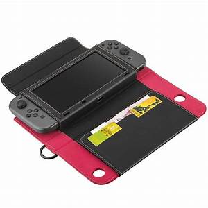 Jb  Suitable For Nintendo Protection Switch Carry