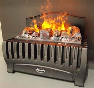 Filedimplex electric fireplacejpg for 3 benefits of choosing modern electric fireplace