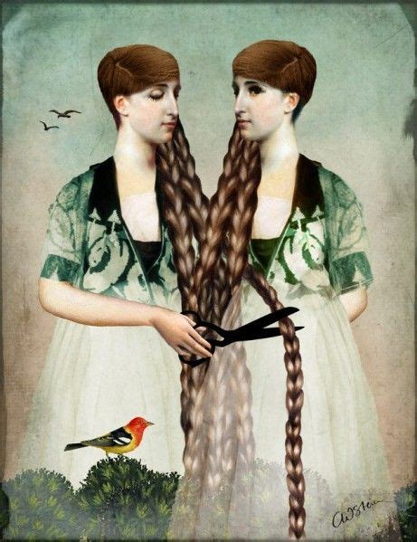 Best Catrin Welz Stein Images Pinterest Surreal