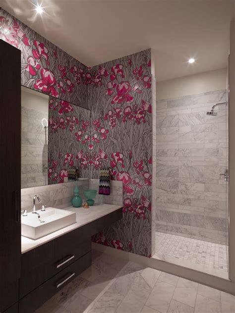 si鑒e bain papier peint salle de bain offrant la possibilité de personnaliser à volonté notre déco design feria