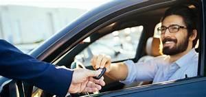 Aide De L Etat Pour Voiture : comment obtenir une aide pour acheter une voiture hintigo ~ Medecine-chirurgie-esthetiques.com Avis de Voitures