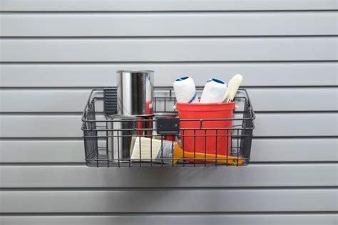 Kansas City Garage Cabinets Ideas Gallery