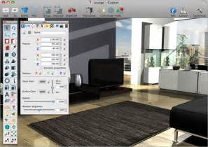 home design cad software web graphics design 3d graphics design software