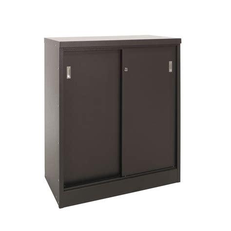 Cupboard Door Manufacturers by Sliding Door Cupboard Zureli