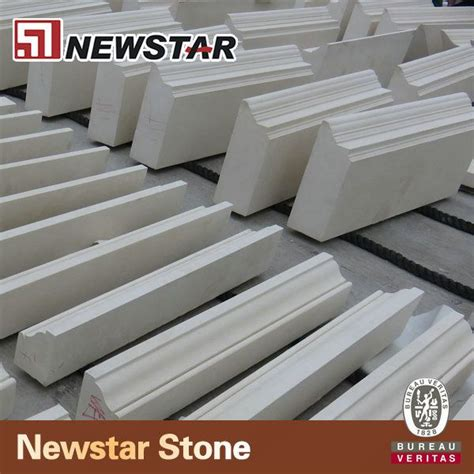 Buy Exterior Window Sill by Exterior Window Sill Marble Window Sill Window