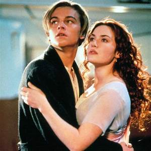 Kate Winslet Admits Rose Could Have Saved Jack In Titanic