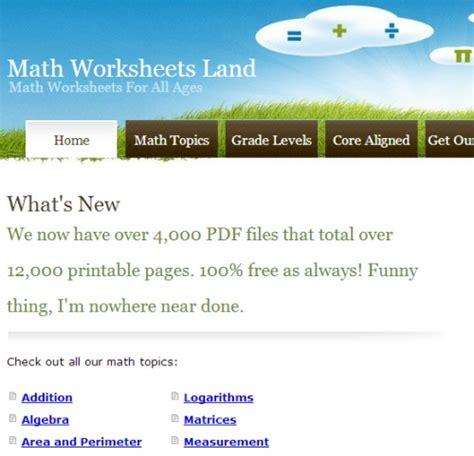 17 best images about sites for teachers pinterest