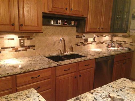 exles of kitchen backsplashes kitchen kitchen backsplash wood subway tileples of painted backsplashesexles backsplashes