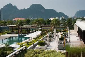 "Top 9 five-star Da Nang resorts preferred by ""Rich Kid ..."