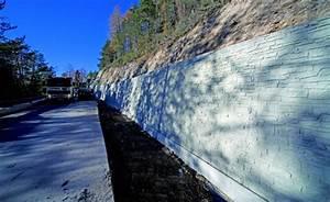 Mauer Aus Betonfertigteilen : schalung und strukturmatrize ~ Markanthonyermac.com Haus und Dekorationen