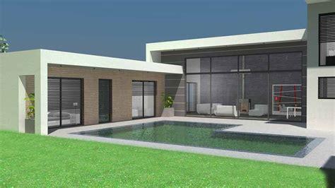 maisons d architecte contemporaines et villas d exception