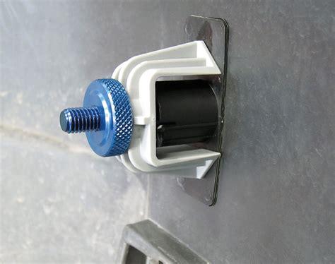 parking sensor kit mm mm mm part