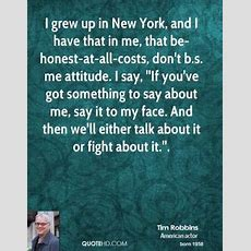 Tim Robbins Quotes Quotehd