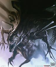 Best Alien Queen - ideas and images on Bing | Find what you'll love