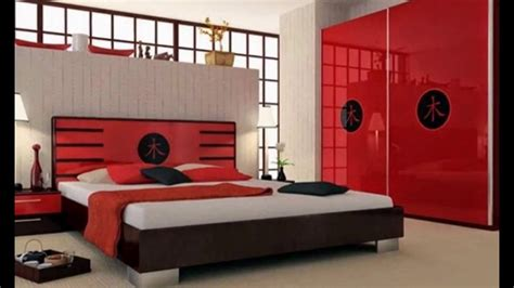 Decoration Chambre A Coucher Moderne 2017 Youtube