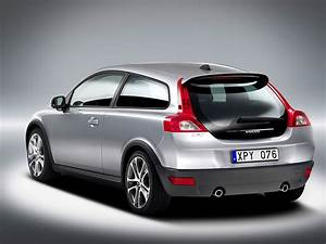 2002 Volvo S60 Reviews And Rating Motor Trend Autos Post