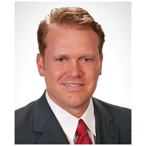 Wallace insurance agency llc (wia) offers professional insurance risk management to those living in the state of missouri. Paul Wallace - State Farm Insurance Agent - Insurance Agency - Kingston, TN 37763
