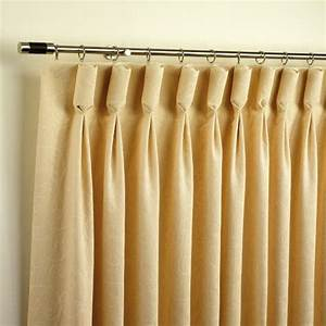 Blog for Goblet curtains
