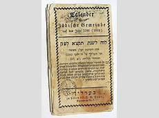 Calendario hebreo Wikipedia, la enciclopedia libre