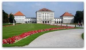 Who Is Perfect München : nymphenburg palace pictures ~ Udekor.club Haus und Dekorationen