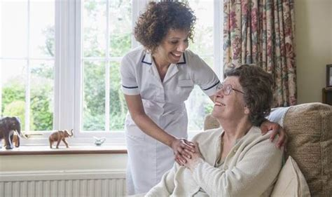 care home jobs england uk contact us today