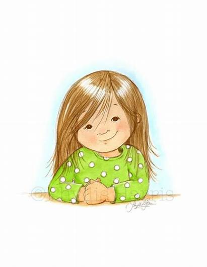 Children Drawings Childrens Drawing Character Clipart Handmade