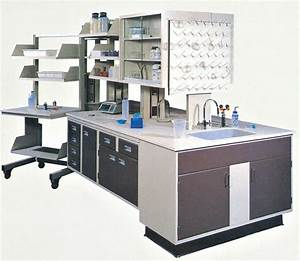 Lab Supplies | Industrial Supplies | laboratory Equipments ...