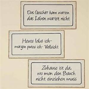 Schilder Mit Sprüchen : schild mit spruch witzig 157140 nur eur ~ Michelbontemps.com Haus und Dekorationen