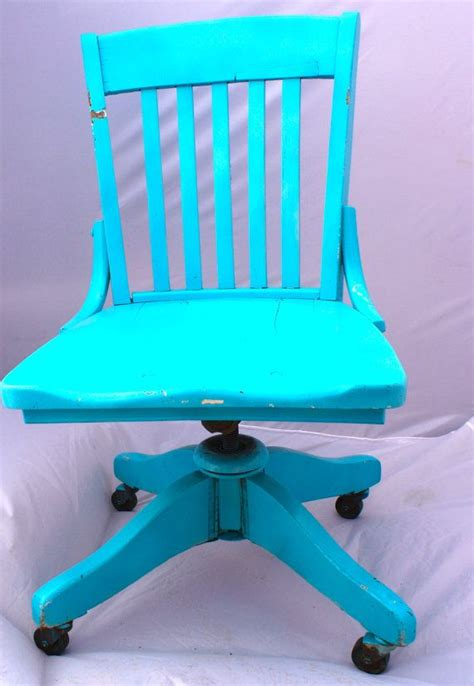 Used Wood Bankers Chair by 812 Best Images About Awesome Vintage On Mid