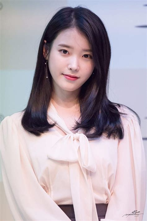 iu  star  upcoming drama hotel del luna koreaboo