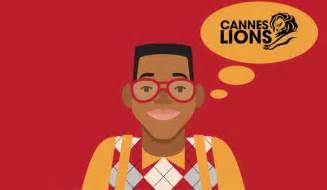 cannes si鑒es 20 preguntas para averiguar si es o no un quot sabelotodo quot festival cannes lions marketing directo