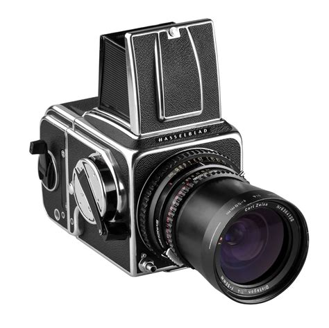 fotografen weiterbildung hwk dortmund rauhut photography