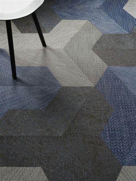 moquette pour chambre b ophrey com tapis chambre bebe maclou prélèvement