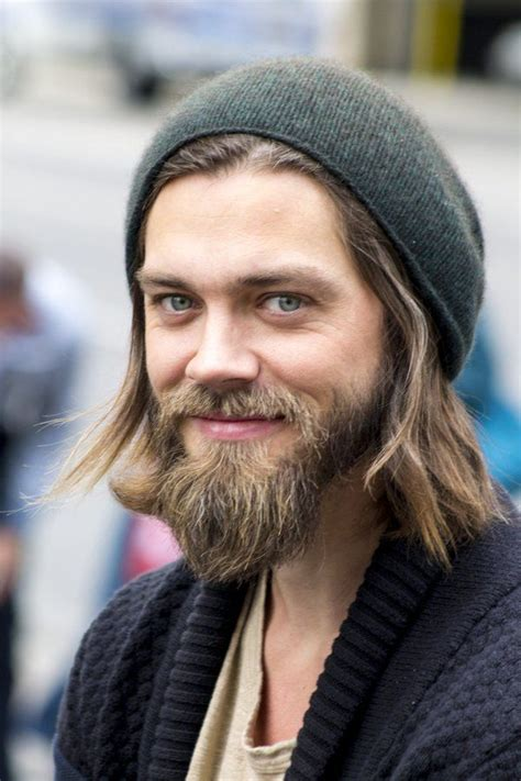 tom payne ears the 25 best walking dead cast ideas on pinterest the