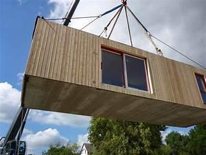 Haus Bauen Kosten Bayern : modulh user max haus gmbh ~ Articles-book.com Haus und Dekorationen