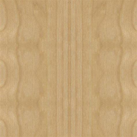 Veneer Tech White Birch Wood Veneer Rotary 10 Mil 4 feet x